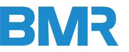 logo-bmrjsc1