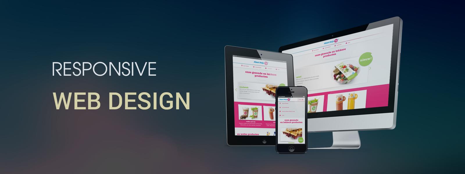 http://bmr.com.vn/wp-content/uploads/2017/11/webdesign.png