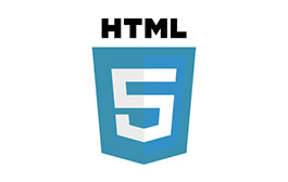 html5-v1