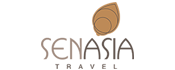 logo-du-lich