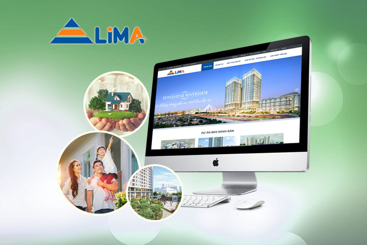 BĐS Lima