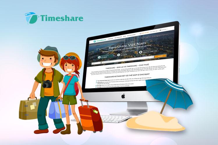 Timeshare Việt Nam