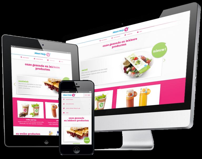6-2-responsive-web-design-transparent