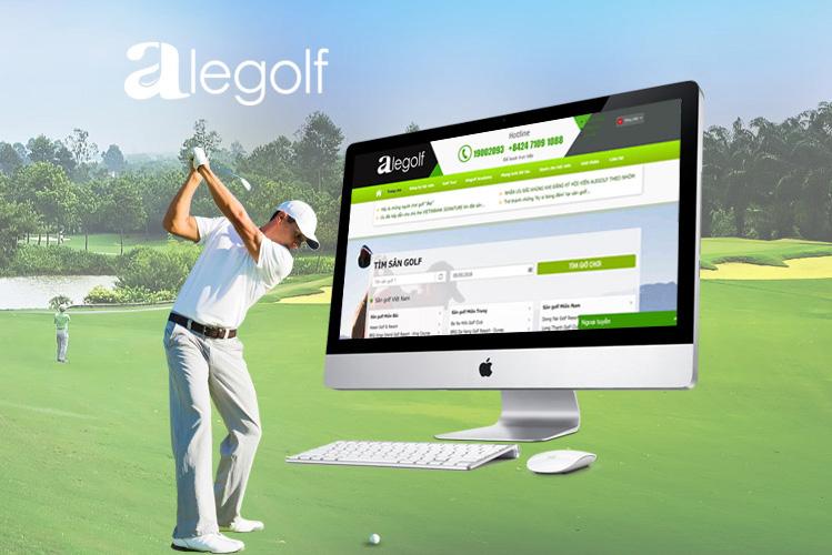 alegolf-2 đặt sân golf