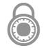 Bảo mật dữ liệu: dữ liệu được mã hóa