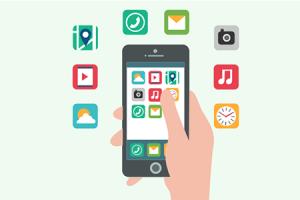 mobile-aaplication