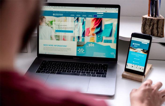 mobile-responsive-web-media-2018