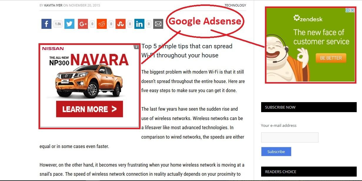 google-adsense-la-gi-va-cach-kiem-tien-tu-google-adsense-02