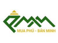logo-phuminhminh