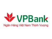 logo-vpbank