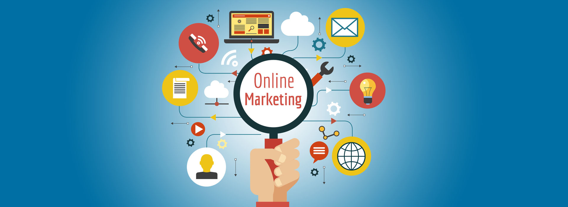 marketing-online-bmr
