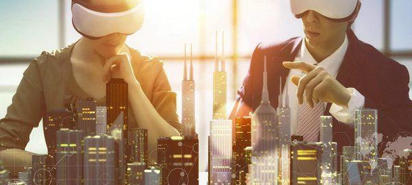 Xu hướng Marketing ngành bất động sản