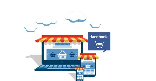 mẹo bán hàng Facebook onilne
