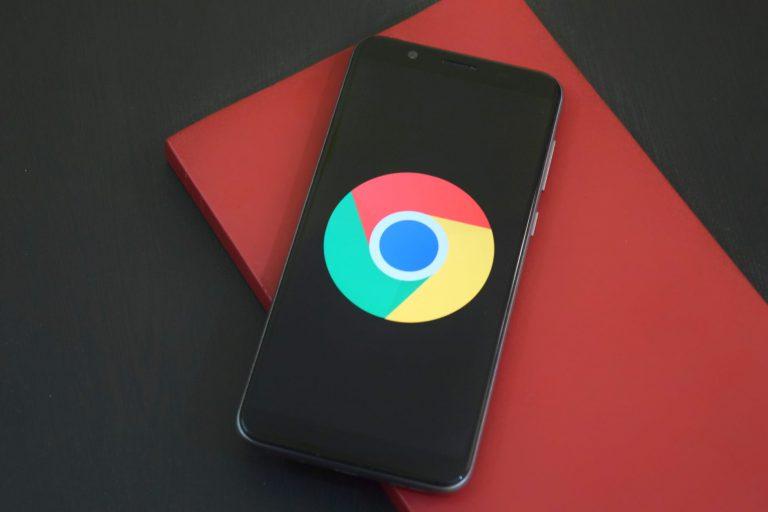 Google Trends là gì?
