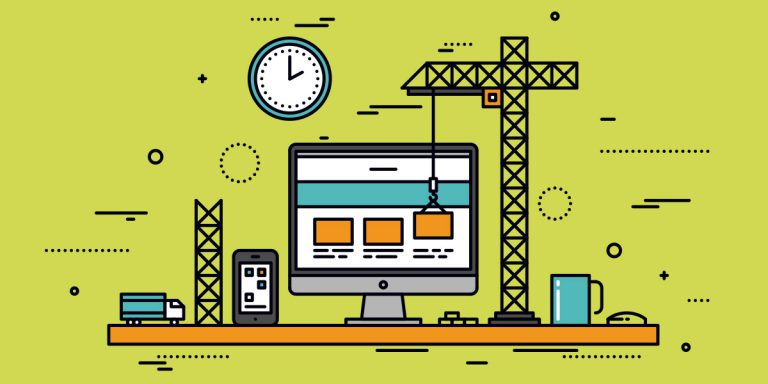website-construction-768x384