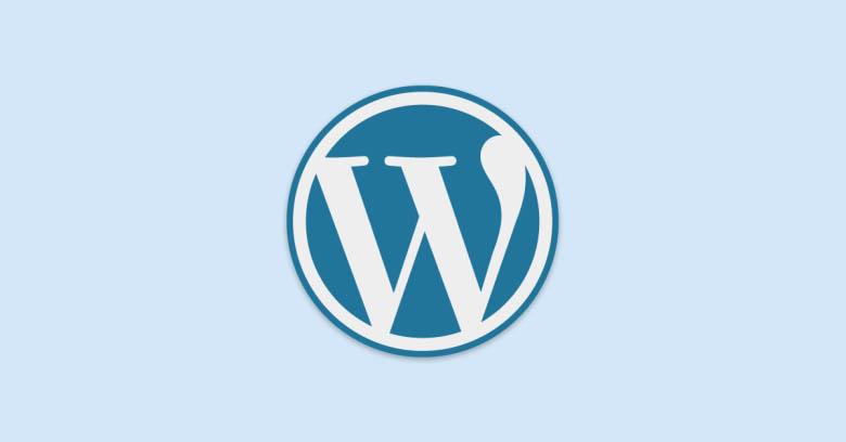 cách làm website cá nhân đơn giản