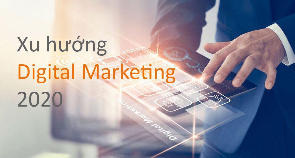 xu-huong-digital-marketing-2020-1030x550